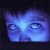 Porcupine Tree - Fear of a Blank Planet:フィアー・オブ・ア・ブランク・プラネット -