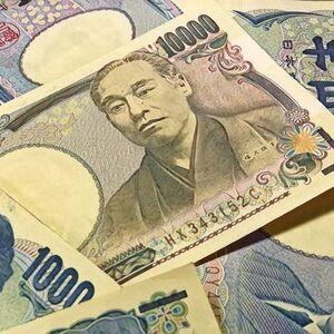 聖徳太子の1万円札など、旧紙幣はなぜ今でも利用可能なのか?現在でも利用できる紙幣一覧と、旧札が使える理由を調査してみた。