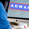 How To Get Rid of Adware - Perfect Guide by Experts for 2018