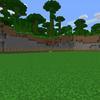 【MinecraftPC版】Part309 ヤマネコを4匹も仲間にしました