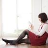 読書中に他のことが気になった時の対処法【場所と注意をコントロールする】