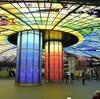 台湾・高雄市で同性パートナー登録制度がスタート 同国初