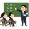 中学受験の偏差値と高校受験の偏差値