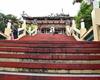 【セブ島留学】セブ島で占いができると噂の道教寺院までジプニーで行きました。【週末バカンス】