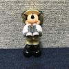 「東京ディズニーリゾート35周年 プチフィギュアコレクション ミッキー ロストの探検家コスチューム」を解説!