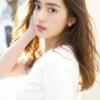 野中邦子もびっくり!元AKB48奥真奈美、7年ぶりに芸能界復帰するそうです♬