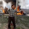 アフガン首都で爆弾テロ、死者90人に 400人以上負傷
