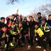 Ride70:SMRCが行く!ブルベ200キロは島田から浜名湖一周だ!の巻。