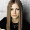 ワンレン女子に憧れて前髪を伸ばしているものの左目が異様に痒い。