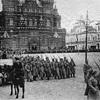 レーニンと社会主義国家・ソヴィエト社会主義共和国連邦の設立