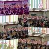 出前保育依頼演奏会 (2017年2月1日)