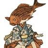 江戸時代クーイズ‼︎アーンド、ミカンアート‼︎