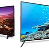 【こういうの待ってた!!】4Kテレビが6万切る激安で販売!!DMMの4Kディスプレイが買いだと思う!!
