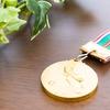 東京オリンピックの金メダルに廃スマホを再利用とは!?