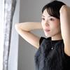 モデル:みづきさんをご紹介
