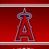 パワプロ2018:パワナンバー ロサンゼルス・エンゼルス・オブ・アナハイム アップロード選手
