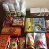 中国で爆買い