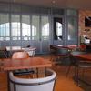 【韓国カフェ】ノマドや勉強にぴったりのカフェを新村で発見!