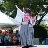 播州夢幻:おの恋おどり(2017年8月20日、小野まつり)