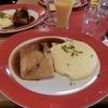 ドイツ旅行 #11 2日目ライン川クルーズ終了ザンクトゴアで昼食~ハイデルベルク到着
