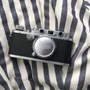 カメラの記憶