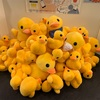 大人だけの横浜天然温泉SPA EAS(スパ イアス)がアヒルだらけになった!