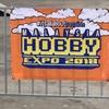 10/6Malaysia Hobby Expo