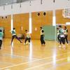 鹿児島の青年士業の交流レクリエーション大会!