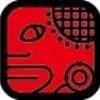 今日は、キンナンバー225赤い蛇白い風音4の1日です。