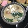 10/13昼食・県議会 かながわ民進党控室(横浜市中区)