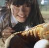 【池田朱那】CM「八月のシンデレラナイン」全力少女篇