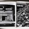 武田花写真集『眠そうな町』を見る