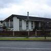 第1楽章-4 ニュージーランド移民一家、キャッシュでお家をお買い上げ!~だってローンが組まれへんからー!