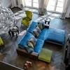 吹抜けがある家のメリット・デメリットと魅力的なデザイン事例8選