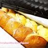 【紅茶とスイーツの美味しいペアリング】九州の有名店「鈴懸」の鈴乃最中と鈴乃○餅