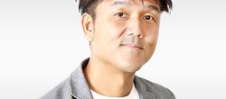 【DX塾:製造業】日本に年収1億円の「ファクトリーデザイナー」が生まれる日
