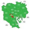【東京「町」歩き】23区 渋谷区編 渋谷区の「町」はチョウかマチか