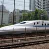 東海道新幹線 車内字幕ニュース終了の理由は?