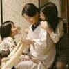 マイストーリー From CINEMA~映画から自分史を書く~「母べえ」(2007)