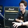 東京・池袋でギター、ウクレレ教室を開講しました!☆★0からの初心者の方も大歓迎★☆