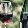 味が劇的に変わるワイングラス!特徴や形状の違いで最高のものを探そう!