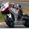 全日本ロードレース選手権第7戦 − 岡山国際サーキット