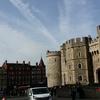 世界最古の城、ウィンザー城へ!その華麗なる王室に迫る
