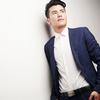 【インタビュー】外資系ファッション業界で働く人事担当(30代後半男性)に聞く人事のホンネ