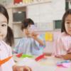 神戸で放課後デイサービス・児童発達支援事業所を立ち上げる方の開業サポート(介護福祉事業サポートセンター神戸)