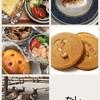 【32w5d】17/05/27の食事