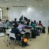 プログラミング講習会