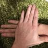 【ベンチプレス】手首の痛み・違和感を減らし究極の安定感を生む方法とは?