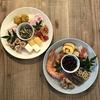 鎌倉と島根の野菜を使ったおせち料理