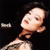 Stock / 中森明菜 (1988/2014 ハイレゾ 96/24)